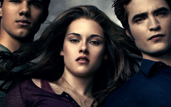 Twilight screenshot 6
