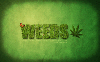 Weed screenshot 8