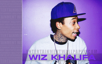 Wiz Khalifa screenshot 10