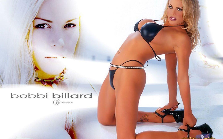 Gratis Billard