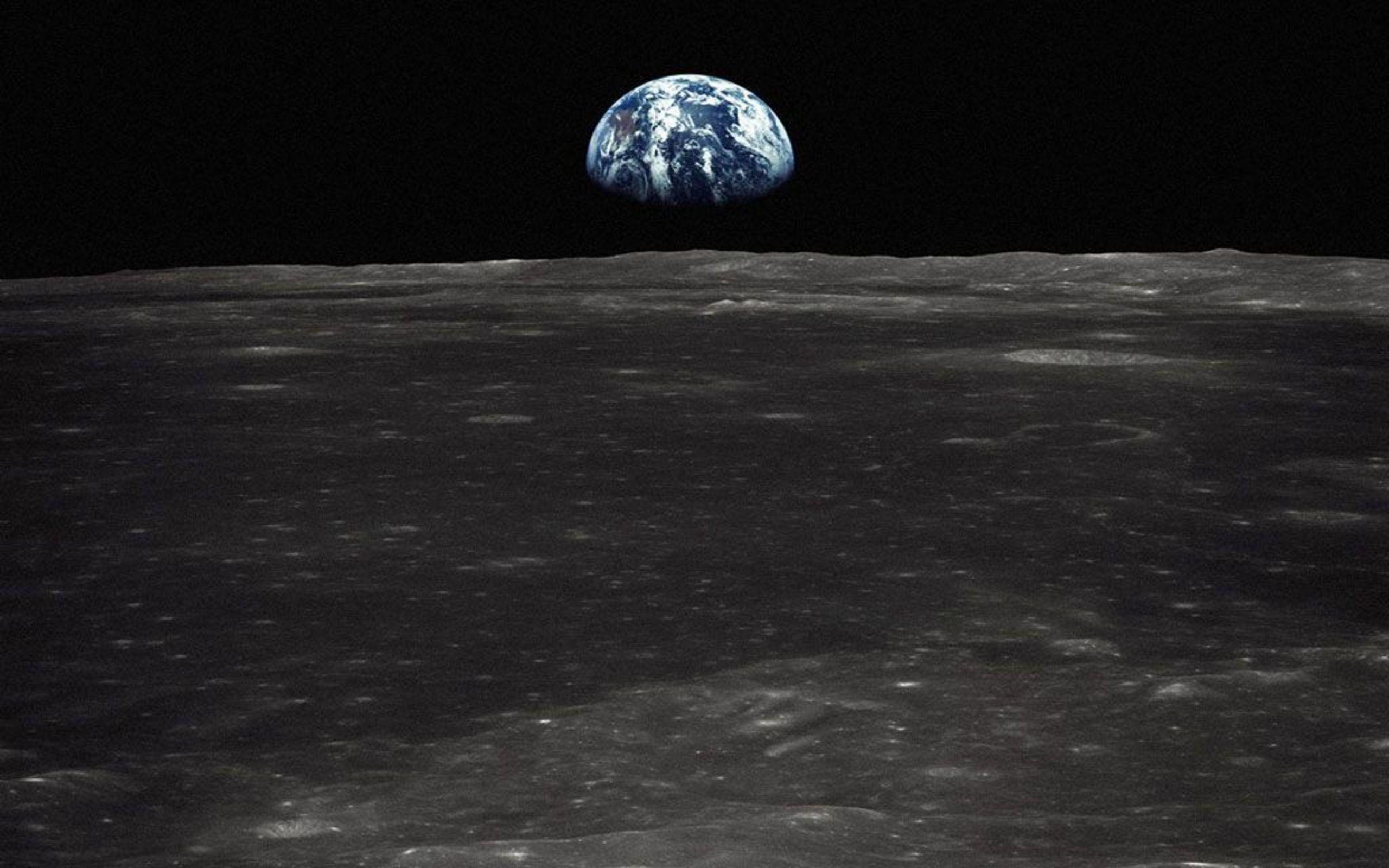 добавите фото земли с луны высокого разрешения бесчисленное множество, каждая
