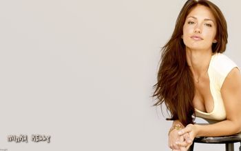 Minka Kelly Wallpaper Free Wallpapers