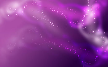 Purple Colorful wallpaper preview
